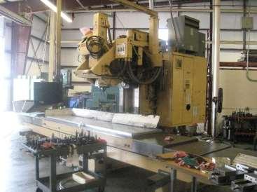 1989_2007-Cincinnati-20V-120-MACHINING CENTERS_ VERTICAL_ CNC-9203